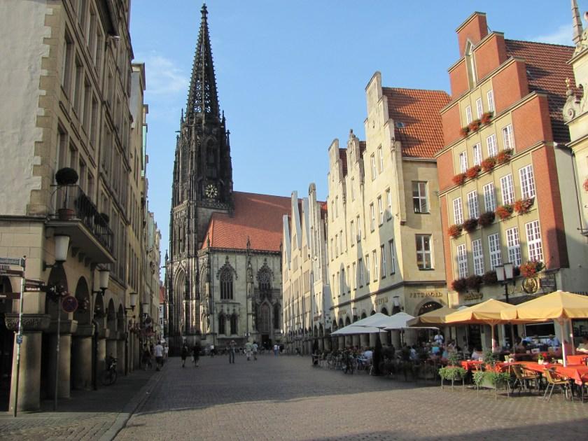 Münster (2010)