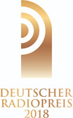 Logo Radiopreis