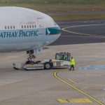 B777 Cathay Pacific-3