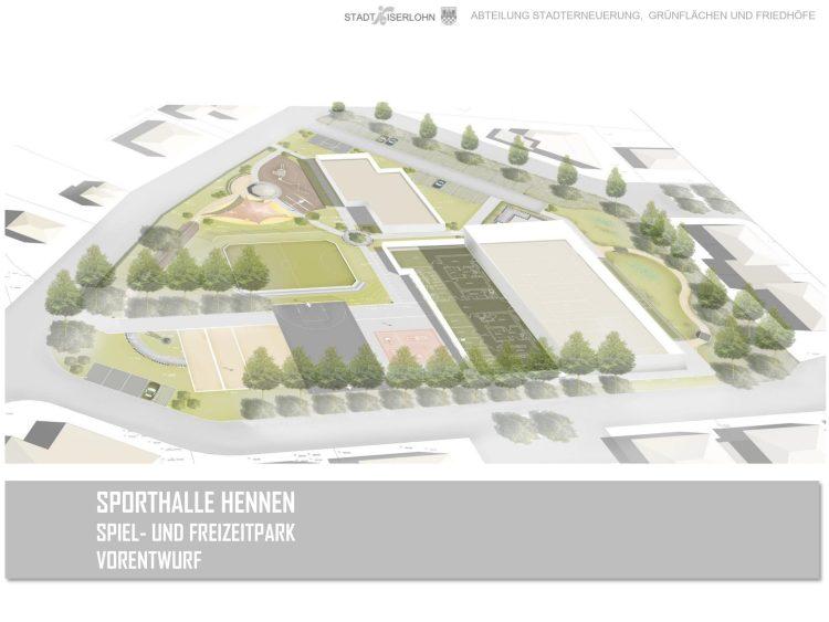 Quelle: Stadt Iserlohn (veröffentlicht am 02.09.2020 im Sportausschuss)