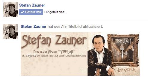 Stefan_Zauner_FB