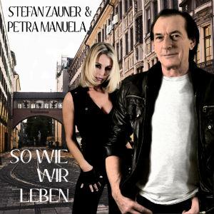 Stefan_Zauner_Single_So_wie_wir_leben_300x300