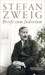Stefan Zweig Briefe zum Judentum