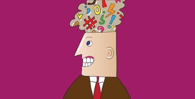 illustration_640x325