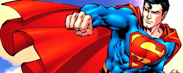 Becoming an Execution Superhero