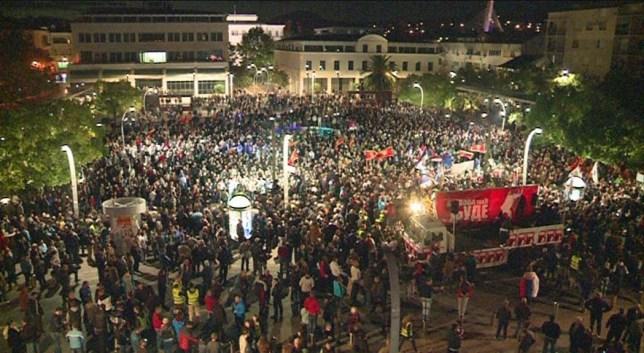 crna-gora-pocinje-protest
