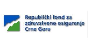 fond-za-zdravstvo-crne-gore_660x330
