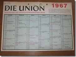 Kalender 1967 01a