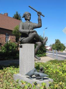 krabatrundweg-09-a