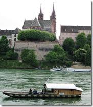 Rheinfaehre klein