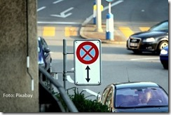 no-parking-512455_640