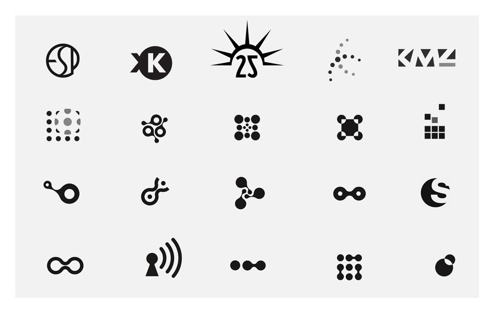 logo s symbols stefan