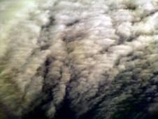 Chemnitz Sky 02, 2012