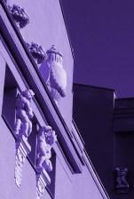 Staatstheater 05 (Cottbus), 2012