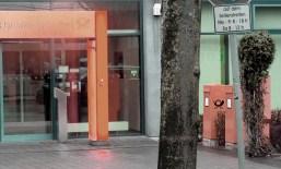 Finanzcenter (Köln), 2012