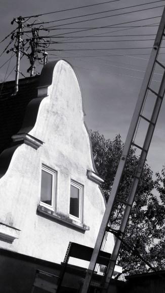 Facade (Diessen), 2015