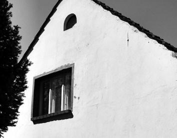 Random House (Peitz), 2015