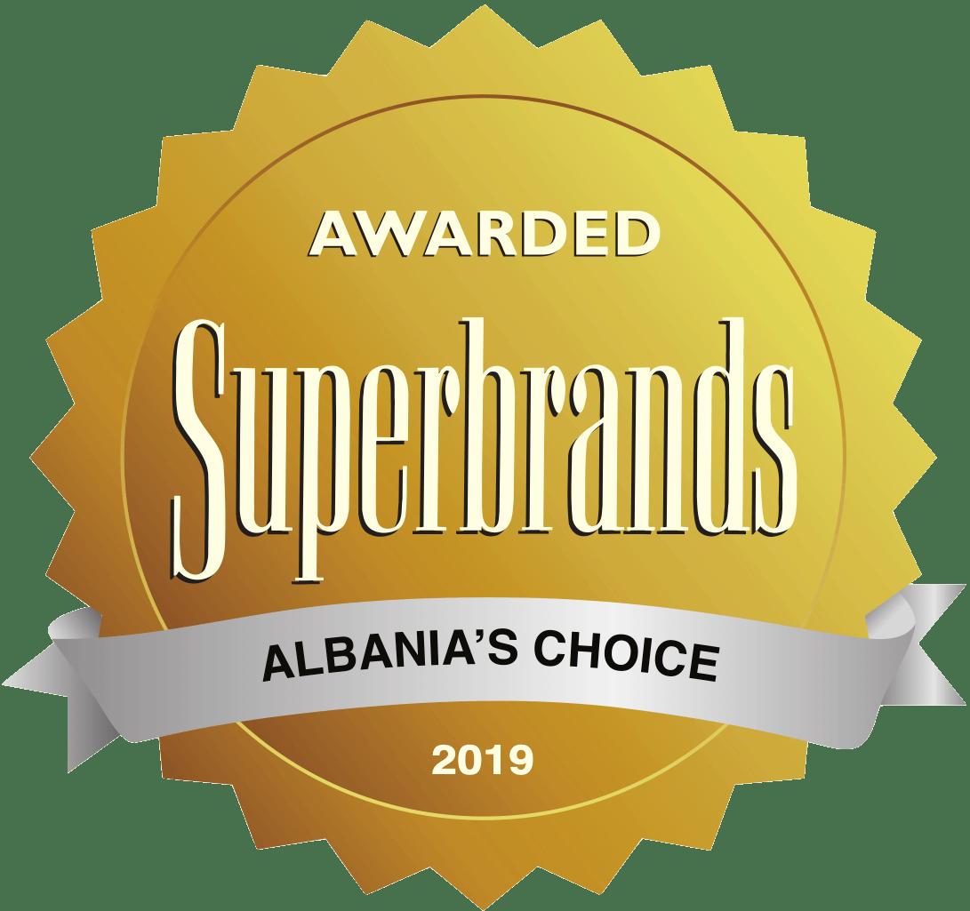 SuperBrands Birra Stela 2019 web