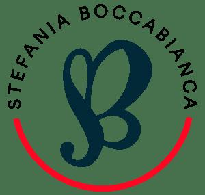 Stefania Boccabianca - DreamPlanner - Coaching Trieste
