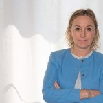 Stefania Demetz Consulenza Manageriale