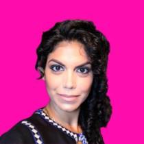 Viviana Quevedo