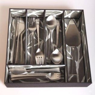 cutlery_bk1