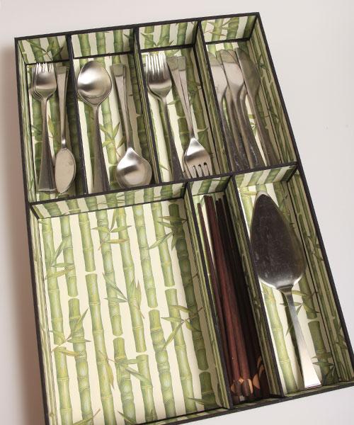 cutlery_gr2