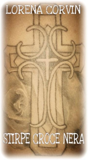 stirpe croce nera