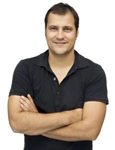 Serban Huidu Cronica Carcotasilor