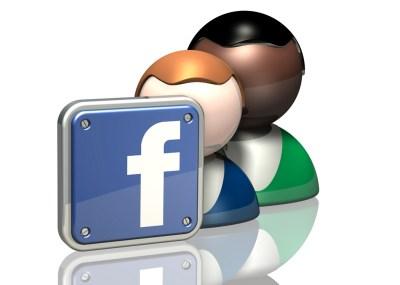 Cum sa scapi de linkul lung din pagina de Facebook, Facebook username