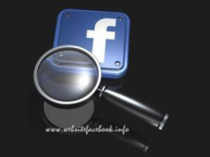 Pe 11 Martie 2011 Facebook Pagini va avea un upgrade