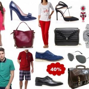 Style fest cu reduceri la haine si accesori feme si barbati la emag