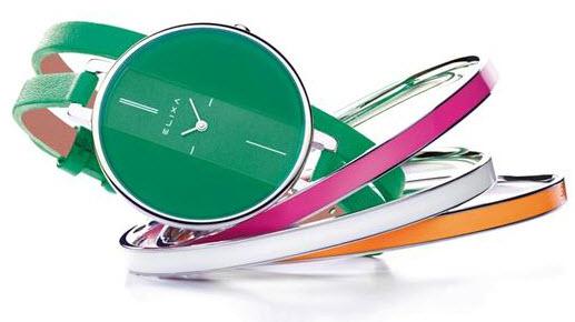 Ceasuri Elixa pentru femei-modele ieftine online