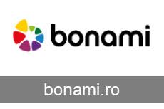 black friday bonami.ro
