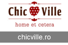 black friday chicville.ro