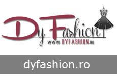 dyfashion black friday reduceri mari