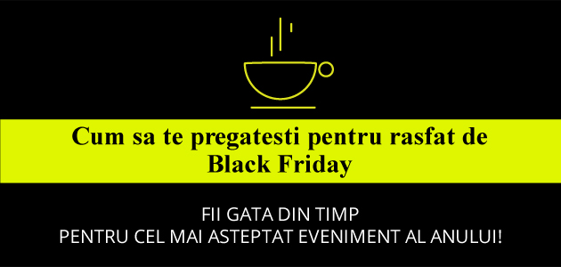 fashiondays black friday exclusiv branduri de lux si de top