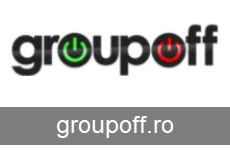 black friday groupoff.ro