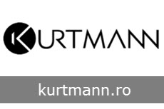 reduceri haine black friday kurtmann