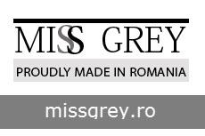 rochii de seara black friday miss Grey