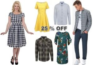 Flash Sale ZOOT.ro reduceri cod promotie vanzari haine si accesorii