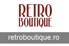 black friday retroboutique.ro