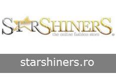 oferte black friday starshiners