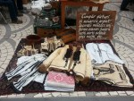 Targul de Handmade si Antichitati 3-5 Noiembrie Alba Iulia