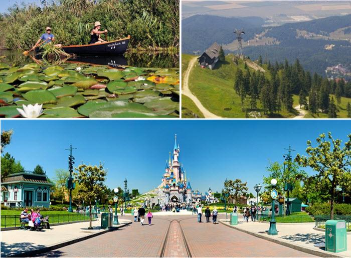 oferte turistice reduceri emag black friday 2017