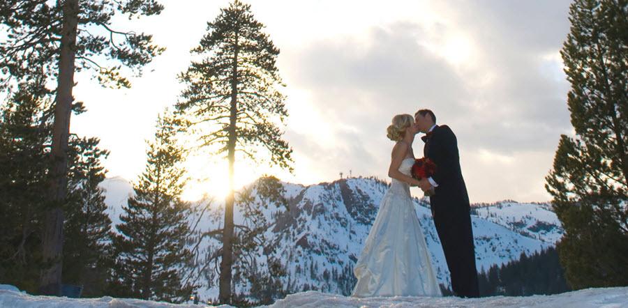 poate sa fie o locatie perfecta unde sa-ti organizezi nunta