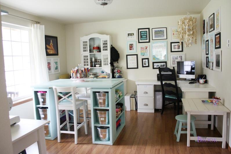 camera de lucru pentru creatori design