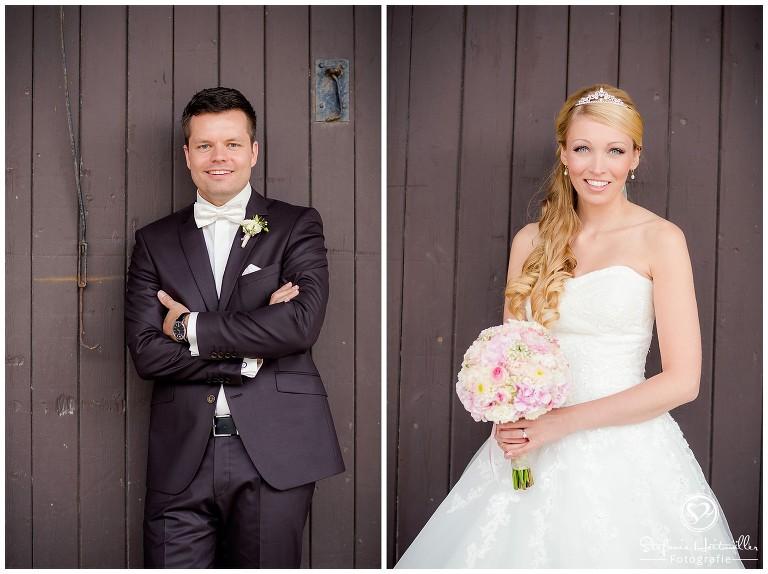 Hochzeitsfotos Rittergut Grogoltern  Hochzeitsfotografin