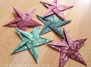 Stern-Origami-Fuenfzackig_wm