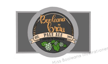 booleana-braeu_00-medium